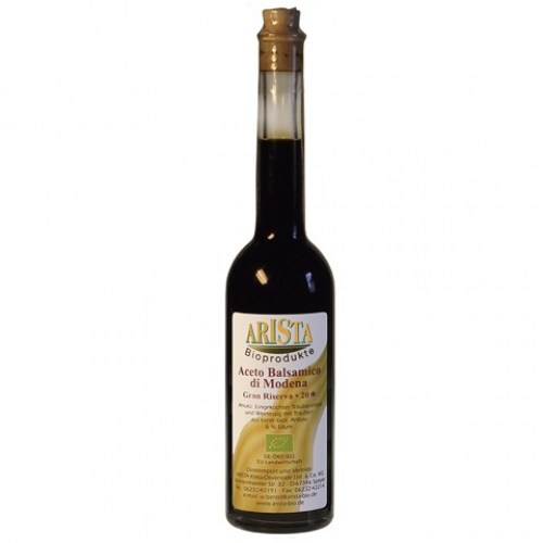 Aceto_Balsamico__507bd296d73f6.jpg