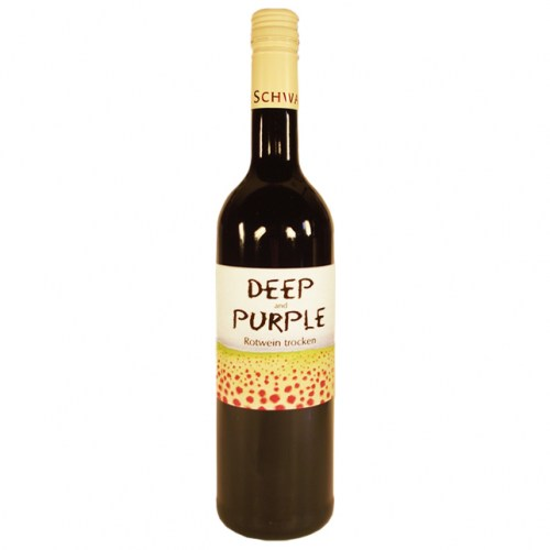 deep-purple (96 dpi) 501